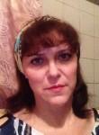 Valentina Sergeena, 46  , Temirtau