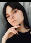 katya, 18  , Shepetivka