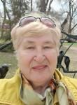 Olga, 67  , Saratov