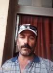 Orhan, 35  , Novi Sad