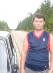 Vladislav, 49  , Sayansk
