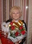 olga, 58, Saratov