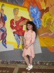 Kristina, 27, Chelyabinsk