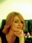 ryzhaya, 34  , Moscow