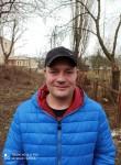 Egor, 41  , Minsk