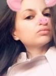 Babydoll, 21, Saint Petersburg