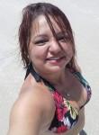 Solange, 49  , Fortaleza