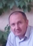 Viktor, 45  , Ashgabat