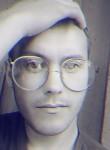 Vasiliy, 28, Novokuznetsk