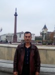 valeriy, 48  , Belovo