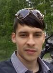 Denis, 27, Khabarovsk