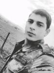 Rasim, 21  , Agdas