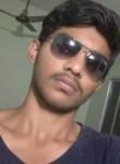 Sanjai, 18  , Coimbatore