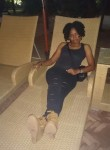 Janice, 30  , Paramaribo