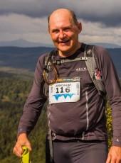 ALEX, 57, Russia, Yekaterinburg