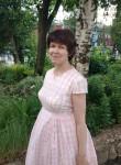 Elmira, 51  , Yekaterinburg