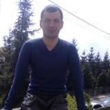 seroga, 37  , Gniezno