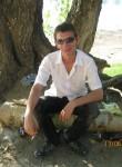 Mikhail, 27  , Kamyshin