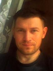 Дмитрий, 41, Russia, Cheboksary