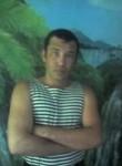 Aleksey, 37  , Belaya Kalitva
