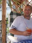 vladimir, 35, Dnipropetrovsk