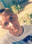 Rodion, 22, Saint Petersburg