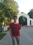 Alexus12345, 19  , Dnipropetrovsk