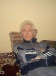 Andrey, 59, Novosibirsk