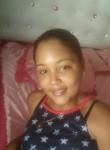 Maciel, 24  , Villa Francisca