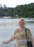 Mariya, 73  , Shchelkovo