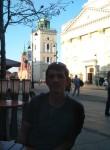 Oleg, 31  , Donetsk