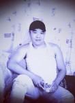 Ulan, 29  , Bishkek