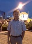Ivan, 60  , Odessa