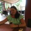 Ekaterina, 32 - Just Me Photography 12