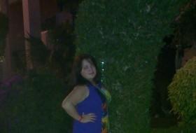 Ekaterina, 32 - Just Me