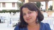 Ekaterina, 32 - Just Me Photography 15