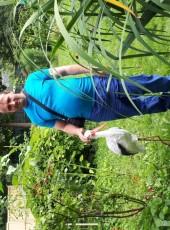 urmas hakk, 46, Estonia, Parnu