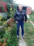 Vladimir, 55  , Nova Vodolaha