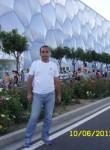nabi, 40 лет, Chirchiq