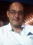 Enrique, 43  , Reus