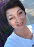Svetlana, 48  , Krasnodar