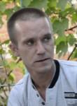 Aleksandr, 35, Noginsk