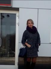 Marina, 32, Russia, Perm