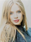 liza, 21, Moscow