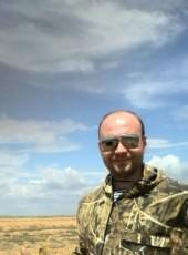dmitriy, 40, Belarus, Minsk