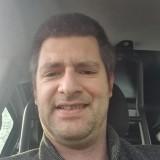 Jonas, 30  , Nieuwpoort