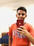 Ayman, 18  , Nadi