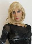 Natasha, 40  , Saint Petersburg