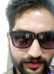 Bunty, 30, Bhatinda
