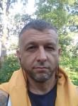 aleksandr, 43  , Ternopil